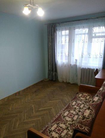 2 кімнатна квартира вулиця Володимира Великого