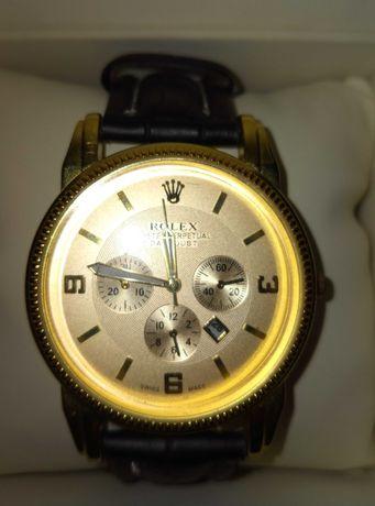часы ролекс мужские