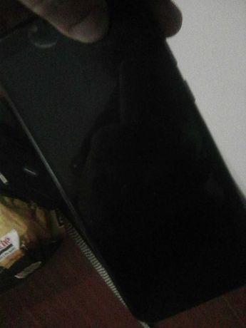 Nokia 52 e BlackBerry 8520 Alcatel Huwaei desbloqueados