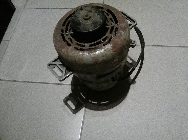 Silnik elektryczny frania 220 180w młynek wiejnia szlifierka pralka