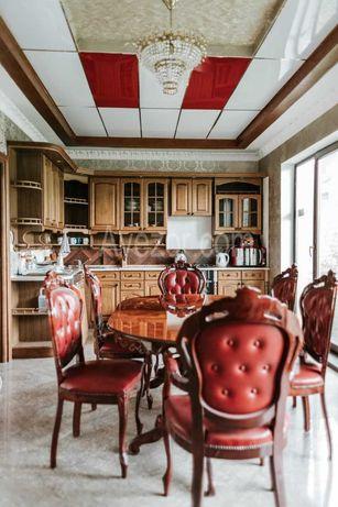 Сдам 2х этажный дом 300м2 Французский Бульвар, Академика Павлова!