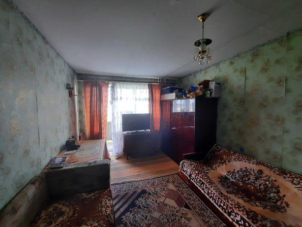 Продам ТЕРМІНОВО 1-ну квартиру