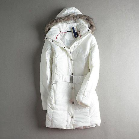 Курточка єврозима Esmara
