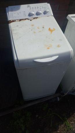 Мусор диван ванна шкафы холодильник вывоз