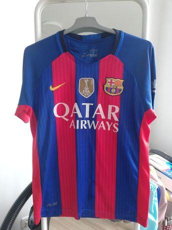 Koszulka FC Barcelona Nike M