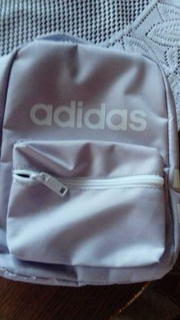 Torba termiczna Adidas