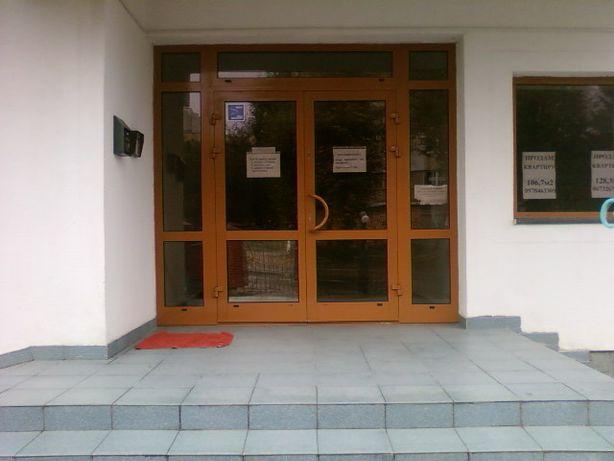 Продам новострой комфорт класса в Трускавце 3 ком. кв. - 128 м.