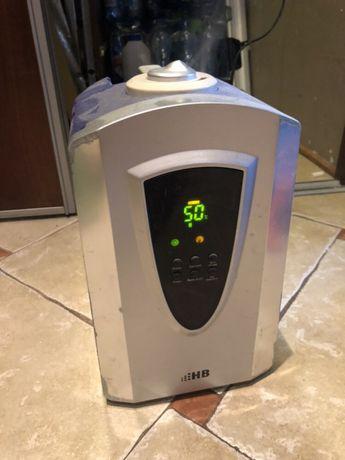 Nawilżacz ultradzwiękowy powietrza HB