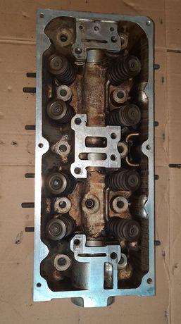 Головка блока Митсубиши Mitsubishi 4G15 4G13 рокер распредвал клапан