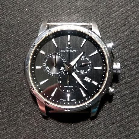 Мужские часы Continental 12202