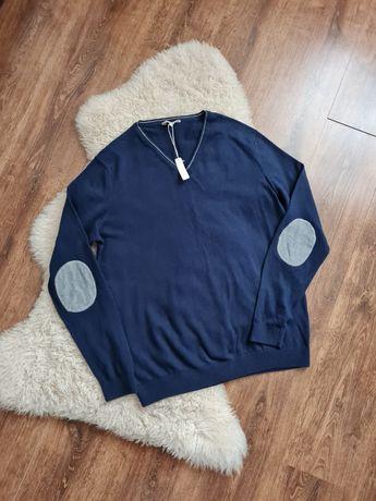 Новий светр OVS xxl