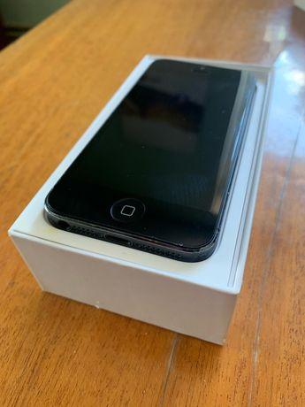 Iphone 5/5s на запчасти