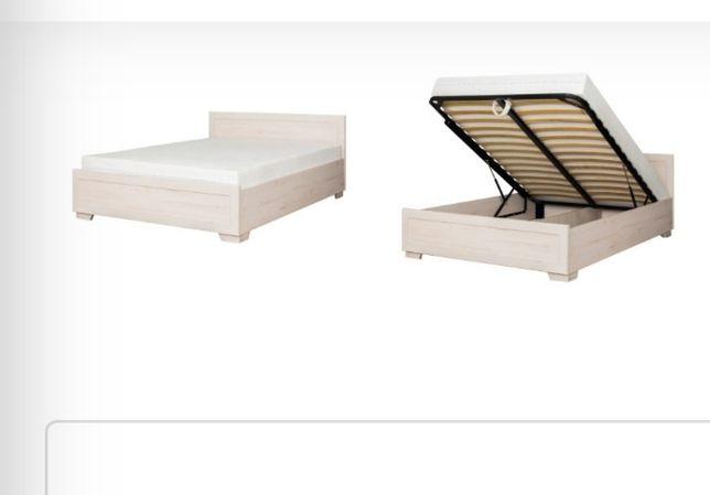 Sprzedam łóżko 140x200