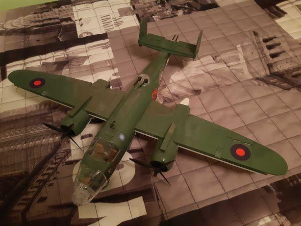 Cobi B-25C Mitchell