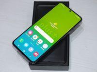 **Samsung S21 5G-Gwarancja-Lombard Stówka**