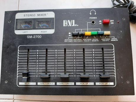 Mesa de mistura iB V L mpecavel