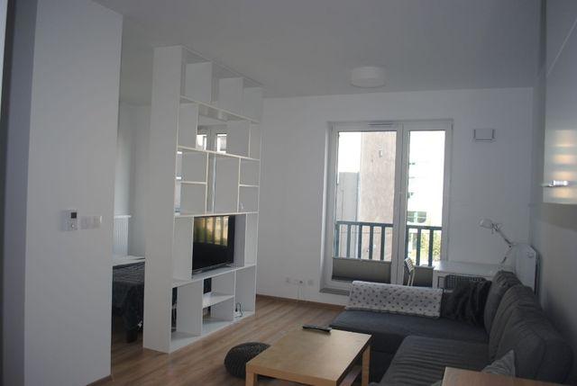 Mieszkanie (typ studio) 33 m² przy ulicy Podgórnej 27 do wynajęcia
