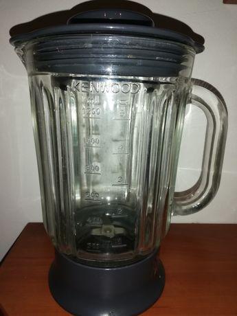 Blender szklany do robota Kenwood FPM260/270