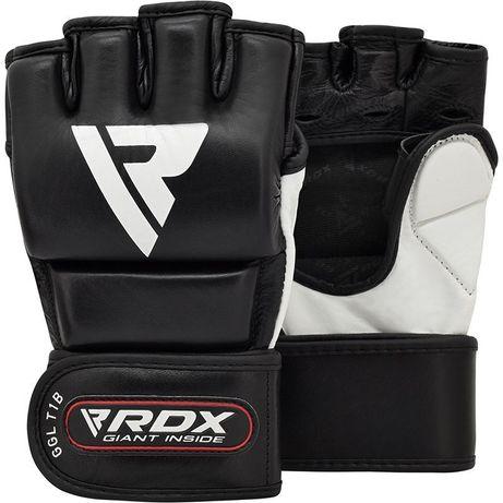 Rękawice do MMA RDX NOWE