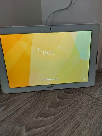 Tablet Acer B3A20