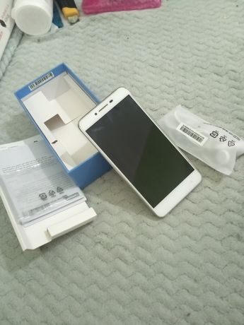 Telefon - Lenovo Vibe K5