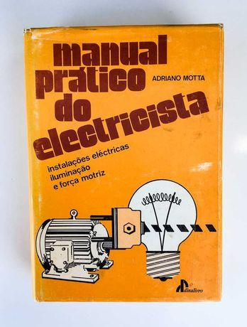 Manual Prático do Electricista