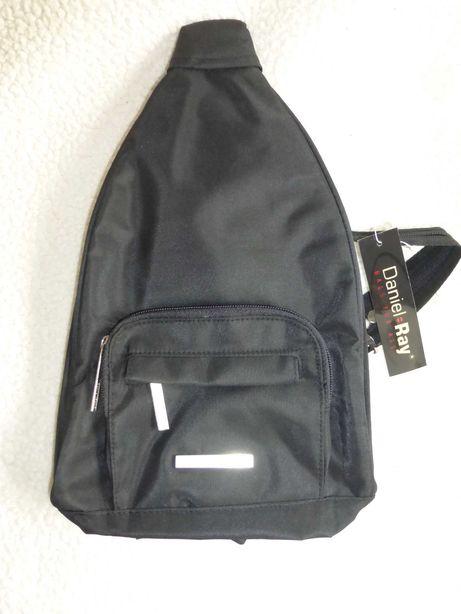 Мужской рюкзачок, сумочка для парня.