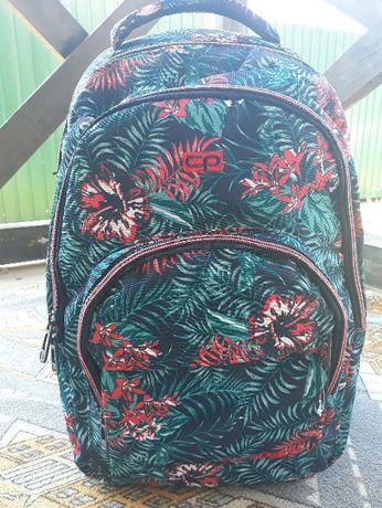 рюкзак CoolPack