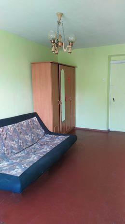 Сдам 2-х комнатную квартиру с частичной мебелью
