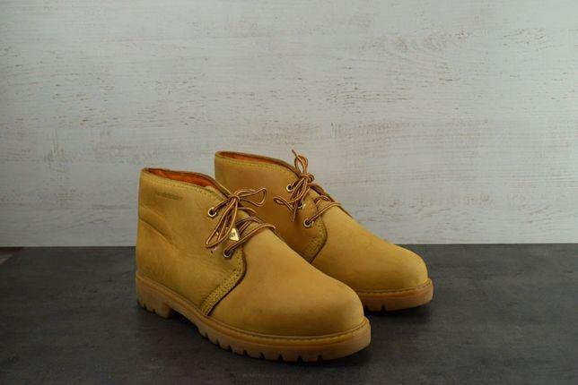 Ботинки Russel & Bromley. Размер 39