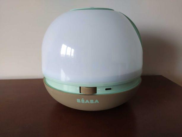 Nawilżacz powietrza renomowanej firmy Beaba