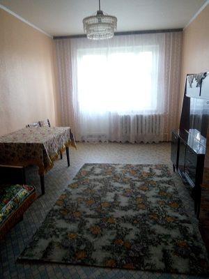 Продам 2-х комнатную квартиру в Барышевке Киевской обл.