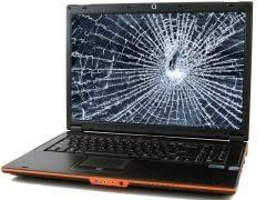 SKUP laptopów, komputerów, TV led / nowe, używane, uszkodzone