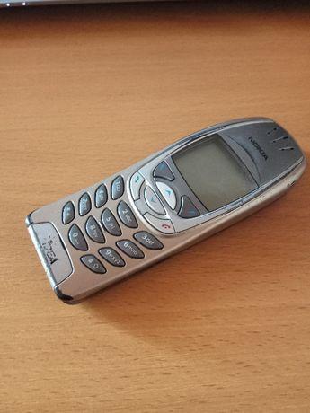 Telefon Nokia 6310i oryginał Niemcy!!! 1właściciel nowa bateria!!!