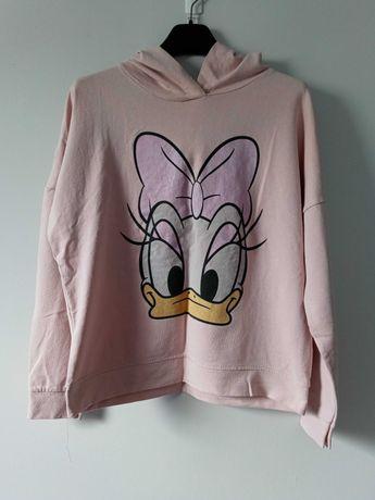 Bluza z kapturem Disney M