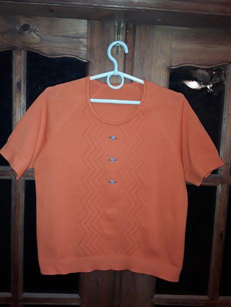 Продам Яркая блузка