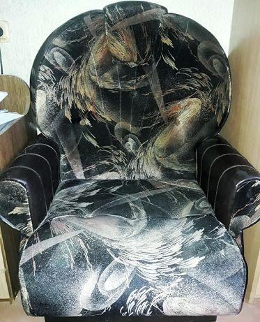 Продам два кресла!