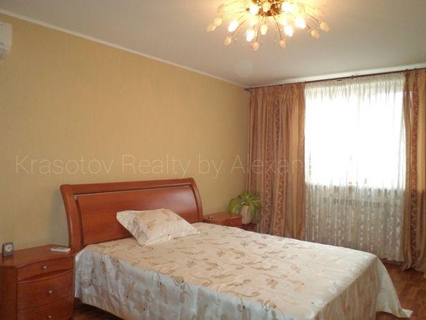 Морской центр Одессы.2этажный,3 комнатный дом.Проспект Гагарина.