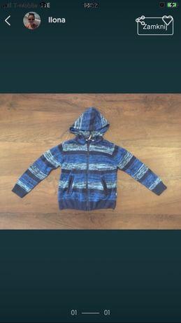 Sweter Coccodrillo 110