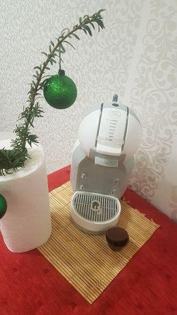 Кофемашина Nescafe Dolce Gusto Mini me