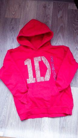 Худи-толстовка One Direction