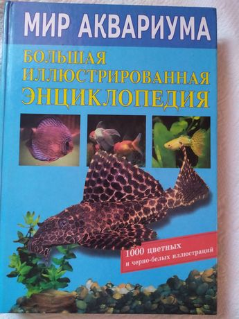 Велика енциклопедія