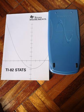 Calculadora para Secundária