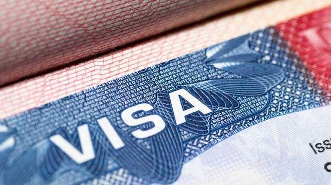 Оформления и получении рабочих визы в Польшу. Чехия 90 дней + работа