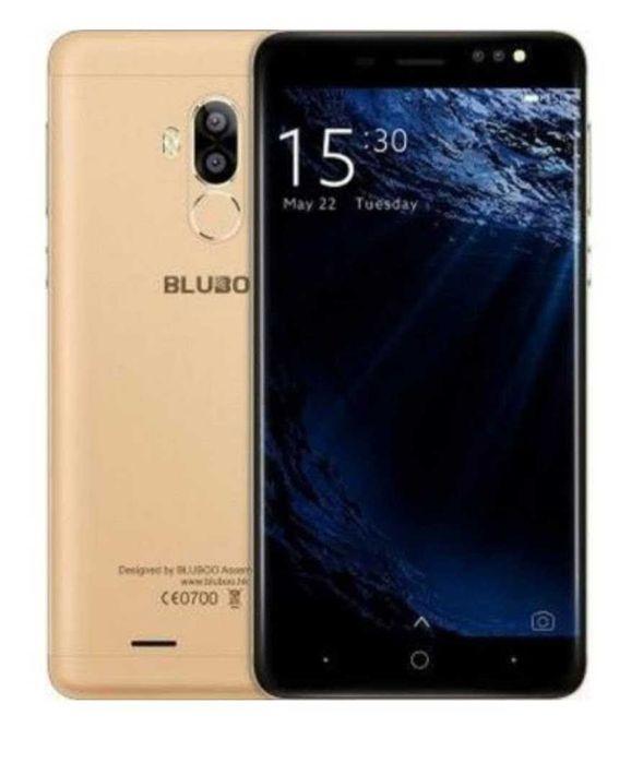 Продам смартфон Bluboo D1 gold 2/16, новый Киев - изображение 1