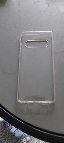Capa Samsung S10