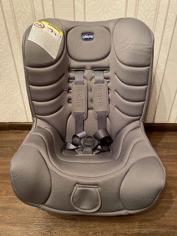 Автокресло Chicco Eletta, детское автокресло, кресло Chicco
