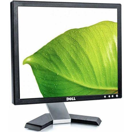 "Супер цена! Монитор Dell 19"" P190Sb - Розница / ОПТ"