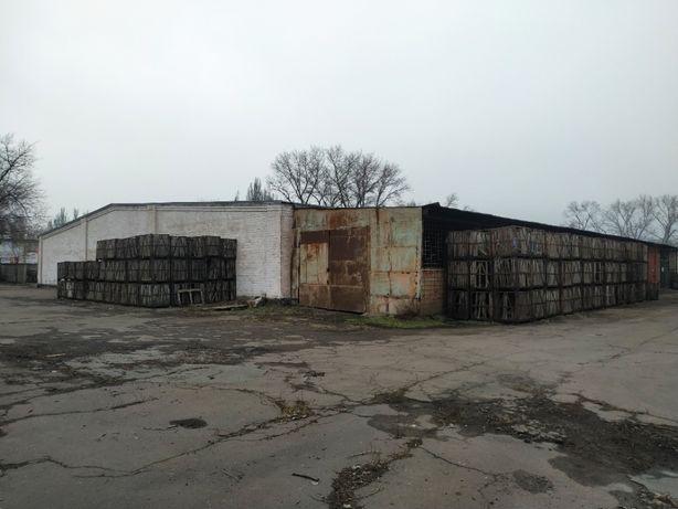 Продається продовольча база, вулиця Ярослава Мудрого 87