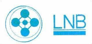 premiks dla krów firmy LNB Kkrowa hf